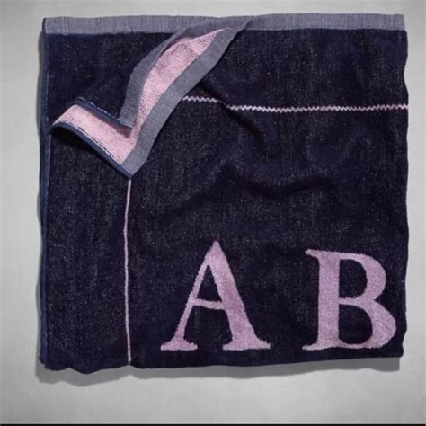 accessories abercrombie 38 off abercrombie fitch accessories sale