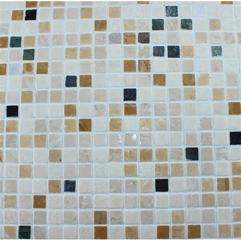 tile pattern html stone mosaic tile square patterns bathroom wall marble