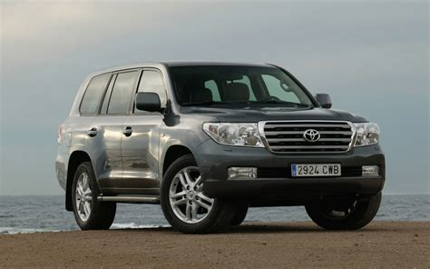 toyota jeep models wallpapers cars wallpapers hd