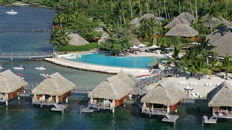 best overwater bungalows in moorea 34 best photos of overwater bungalows in bora bora moorea