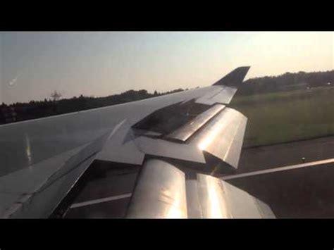 delta 473 new york jfk to tokyo narita flight