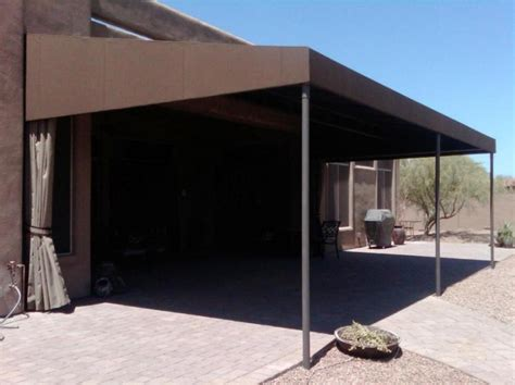 phoenix tent and awning phoenix tent and awning company patio awnings