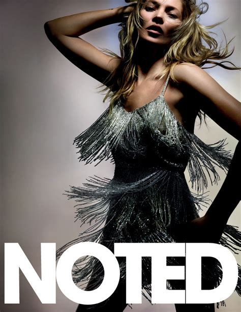 Kate Moss For Topshop Ii On Sale Now by Noted Kate Moss Topshop Fantastics