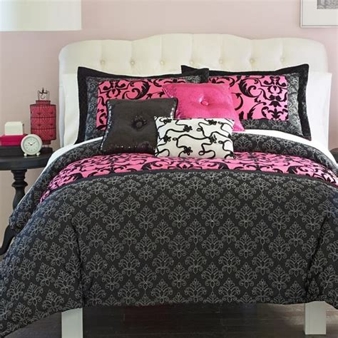 seventeen paris dreams comforter set pin by cheyenne gregg on for the home pinterest