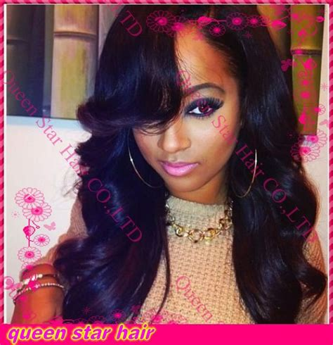 vicent sew in hairstyles 144 best images about wigs on pinterest full