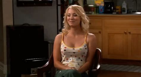how many people like penny on the big bang theory new hair the big bang theory how much do the characters make