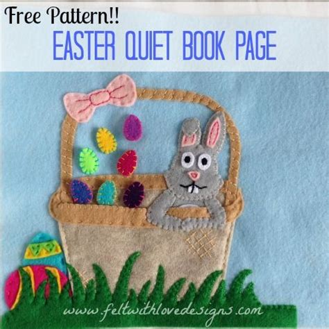 mccalls quiet book pattern free pattern embroidery and love design on pinterest