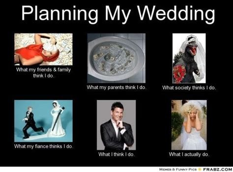 Funny Wedding Memes - funny wedding meme s videos e cards anything weddingbee