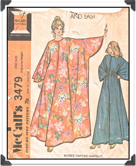 how to make a kaftan dress or top free pattern sew guide 25 best ideas about kaftan pattern on pinterest