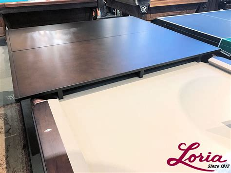 pool table conversion top pool table conversion dining top loria awards