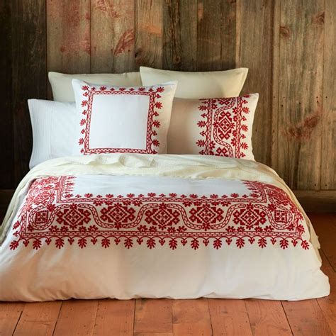 coyuchi bedding 1000 images about duvet covers on pinterest