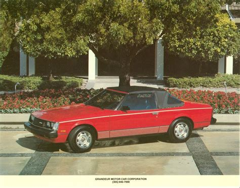 1980s Toyota Celica by 17 Best Toyota 1980s Images On Toyota Celica