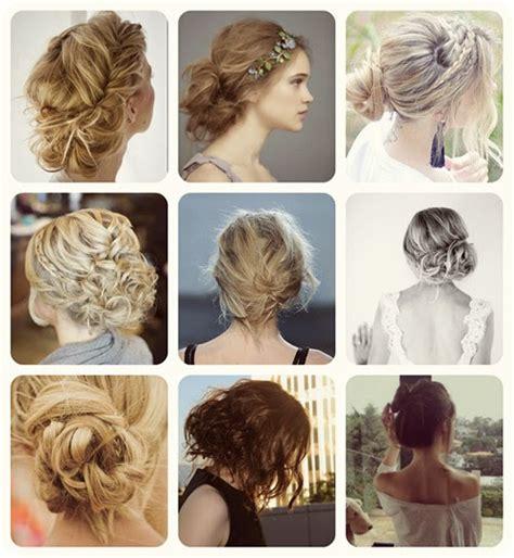 medium work up do coiffure de mariage top 10 plus belle coiffure pour