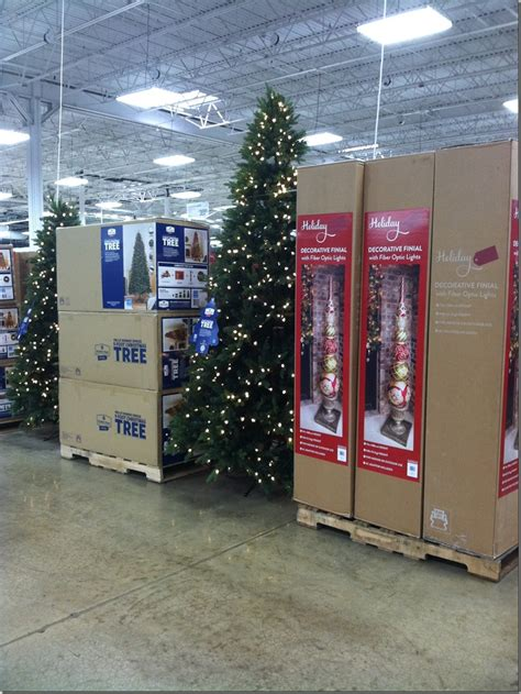 sams club decorations sams club decorations home decorating