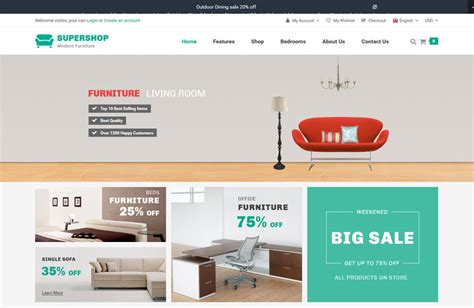 web store layout design website templates archives page 4 of 7 freshdesignweb