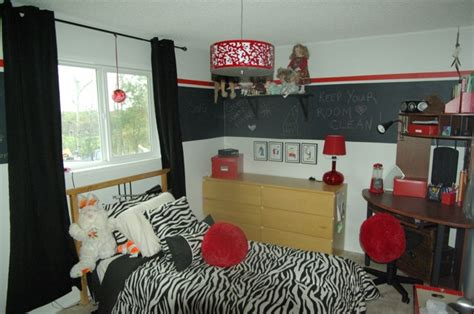 redneck bedroom the redneck room reno tanis miller