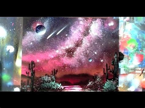 spray painting courses as 25 melhores ideias de spray paint no