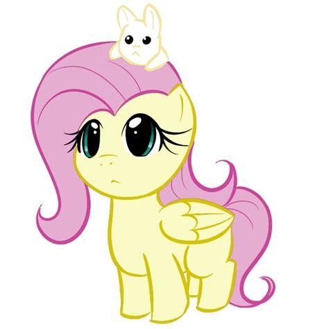 Fluttershy Fluttershy Photo 30772522 Fanpop My Pony Fluttershy Color In