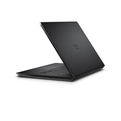 Laptop Dell Inspiron I3 dell inspiron 3458 laptop i3 4gb 500gb laptop price in