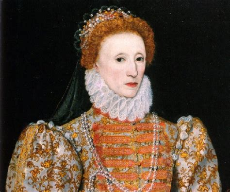 biography queen elizabeth 1 elizabeth i of england biography childhood life