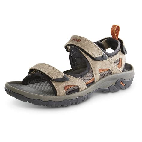 mens teva sandals teva s katari sandals 580327 sandals flip flops