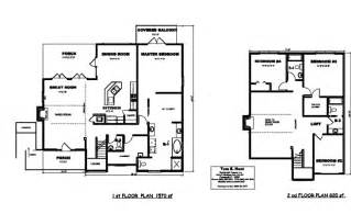 Small House Plans Designs Pdf Floor Plan For Residential House House Design Ideas