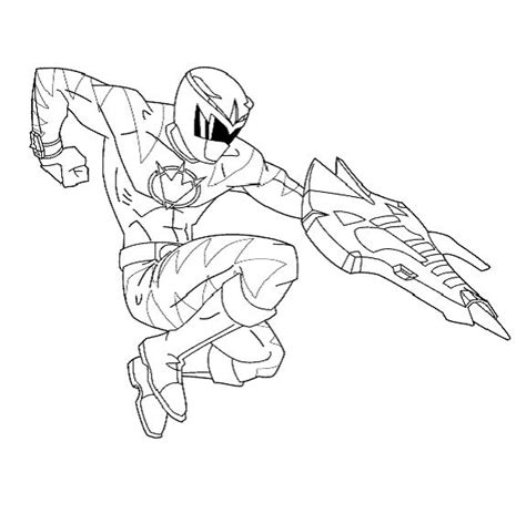 power rangers helmet coloring pages 65 best images about power rangers dino thunder on