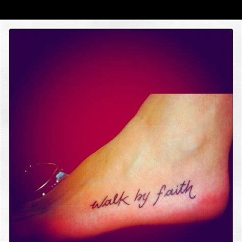 tattoo love fonts love the font tattoos neat stuff pinterest faith