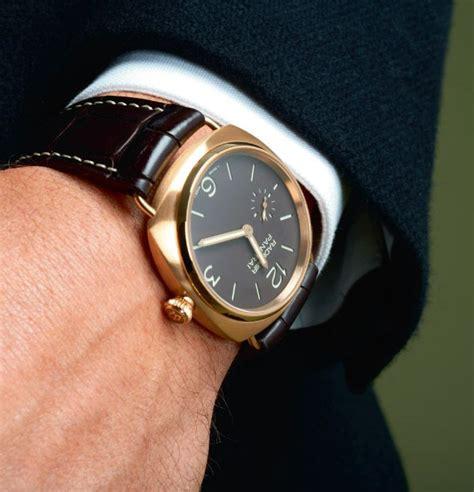 Luminor Panerai Regatta Rattrapante Rosegold White 173 best images about panerai watches on