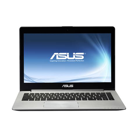Asus Vivobook Laptop Price In Malaysia asus vivobook s400ca laptops asus malaysia