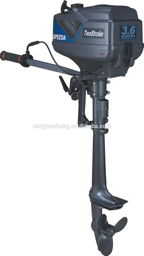 small boat motors small boat motor position 2 stroke outboard engine buy