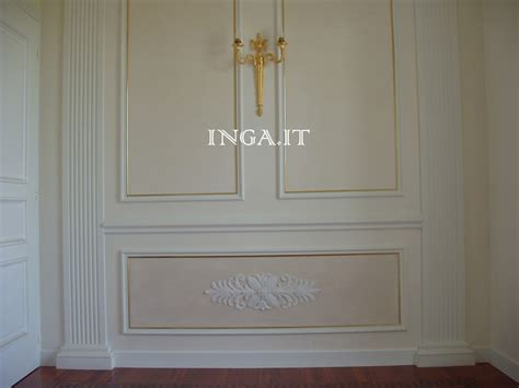 cornici in gesso per pareti cornici in gesso per riquadri fregi decorativi inga