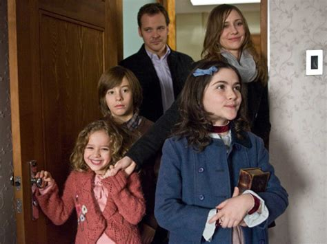 film orphan recensione orphan film recensione ondacinema