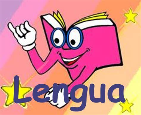 imagenes sensoriales lengua y literatura lengua castellana todo primaria