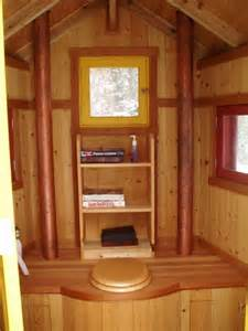 Simple Cabin Floor Plans outhouse bathroom decor 12 photo bathroom designs ideas