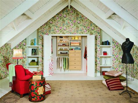Create A Closet In A Room by A Closet That Fits Your Needs Hgtv