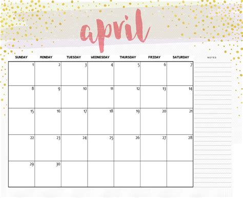 april 2018 calendar free printable 2018 desk calendar calendar 2018