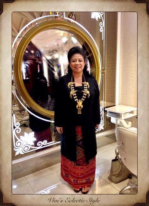 Hotpants Kembang 1226 best images about indonesia batik on fashion weeks tom ford glasses and javanese