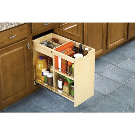best way to organize kitchen cabinets and drawers organize your base cabinets while leaving the above