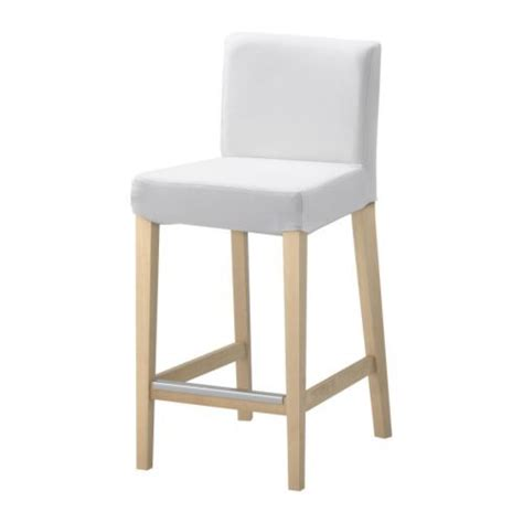 Bar Stool Fabric Covers by 17 Best Ideas About Ikea Counter Stools On Bar