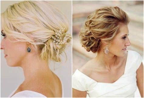 Hochzeitsfrisur Blond by Coole Haare 100 Faszinierende Ideen Archzine Net