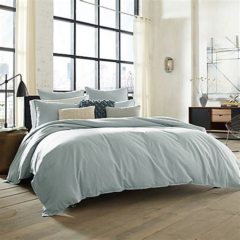 kenneth cole reaction comforter set buy kenneth cole reaction home mineral full queen