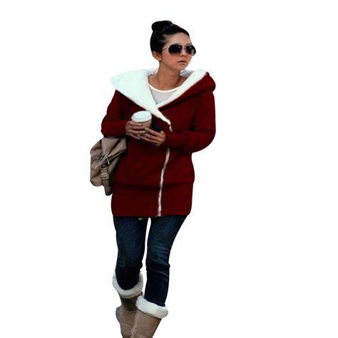 Zip Sleeve Sweatshirt s zip up sleeve sweatshirt burgundy skylinewears