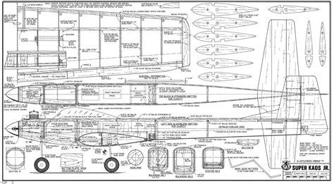 Kaos Note Note 40 Bv kaos jr 88 00 laser design services
