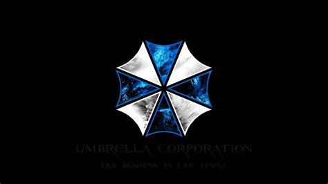 wallpaper logo game pin umbrella logo art hd wallpaper is a awesome background