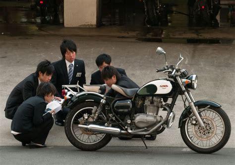 Home Planning Software a well dressed biker gang documentary amp street photos