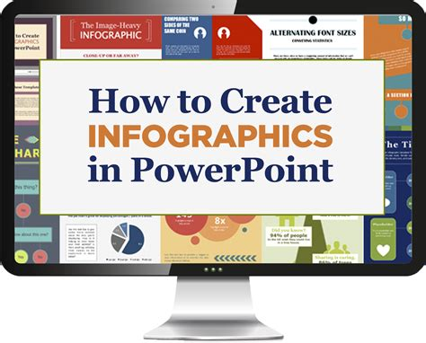 training ppt templates free download powerpoint presentation themes