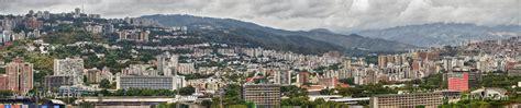 imagenes caracas venezuela tiwy com fotos de caracas
