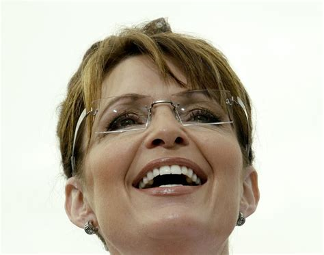 Palin Hairstyles by Best Palin Hairstyles Hair Cuts