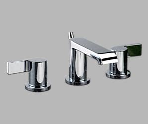 Delta Mandolin Faucet by Recto Builders Supply Delta Lavatory Faucets